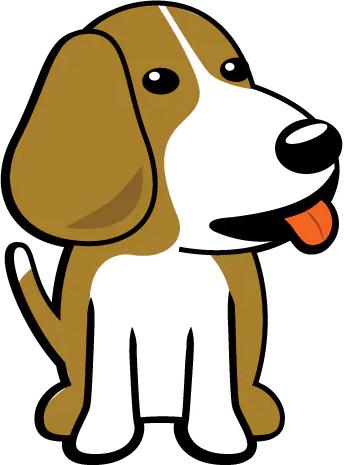 beagle-bone-black